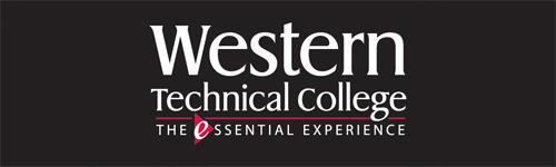 Wisconsin Technical College website