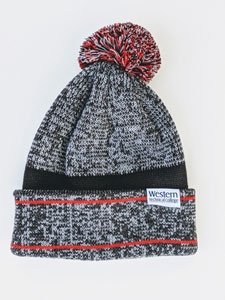 Richardson Knit Pom Hat