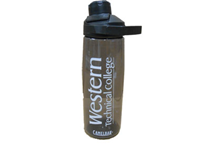 Camelbak Chute Stow Cap Water Bottle